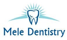 Mele Dentistry